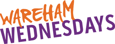 Wareham Wednesdays Retina Logo